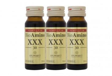 bioamino